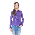 Woman Shirt Phard