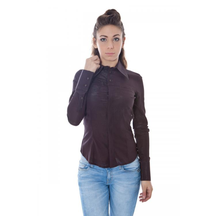 Woman Shirt Phard