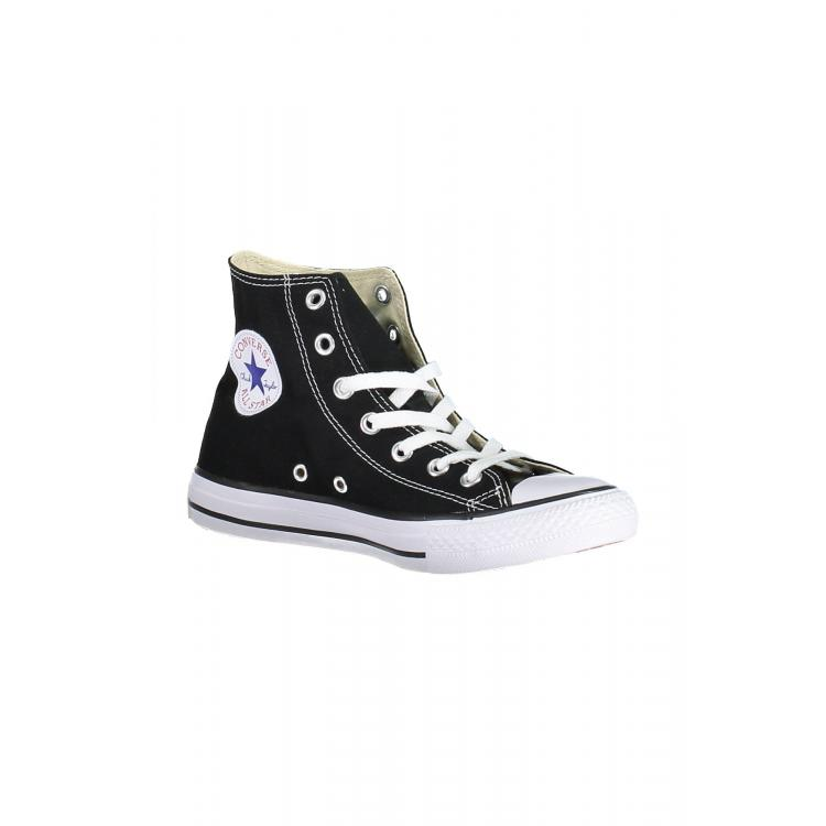 Woman Shoes Converse