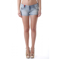 Woman Short 525