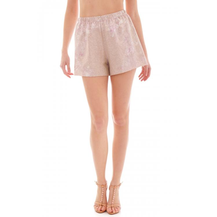 Woman Short Bray Steve Alan