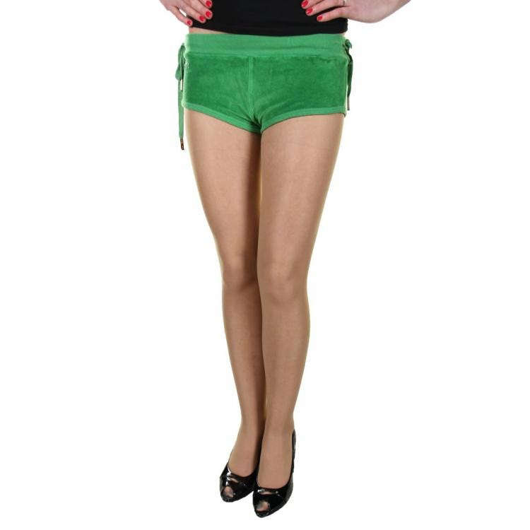 Woman Short Fornarina