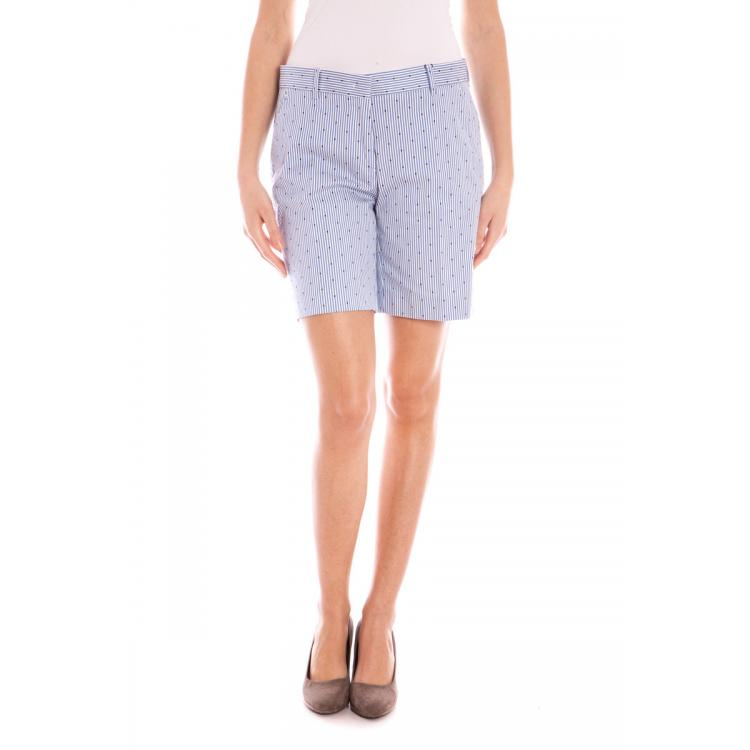 Woman Short Gant
