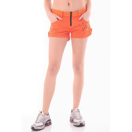 Woman Short Sexy Woman