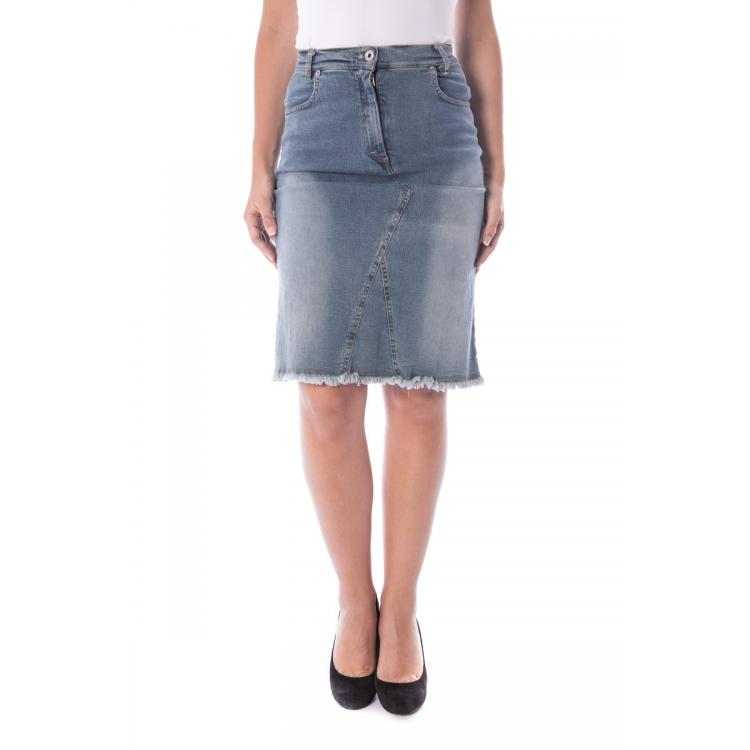 Woman Skirt Essenza
