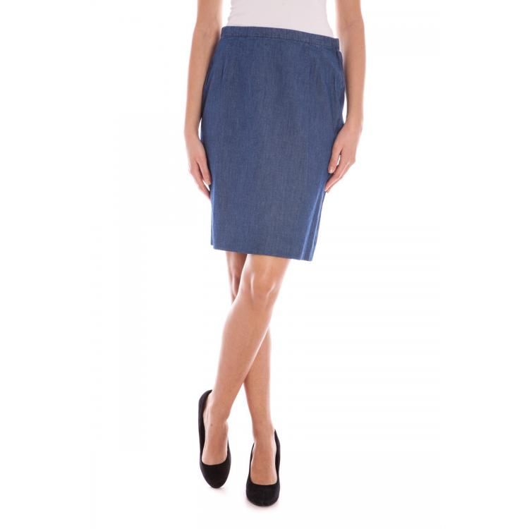 Woman Skirt Gant