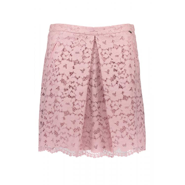 Woman Skirt Liu Jo