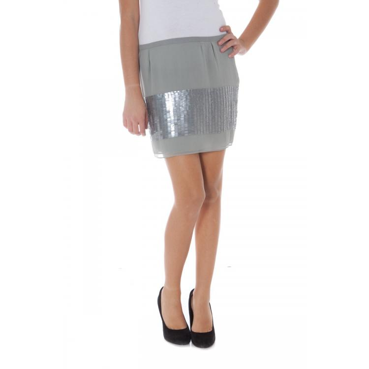 Woman Skirt Phard