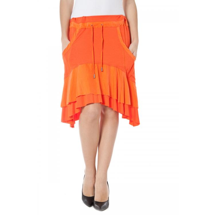 Woman Skirt Zuelements