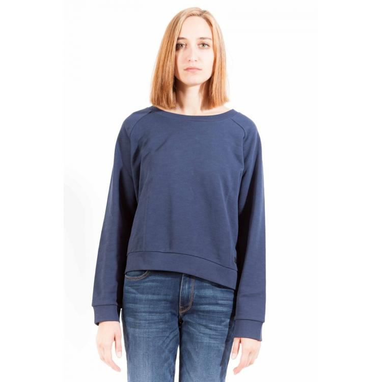 Woman Sweater Gant