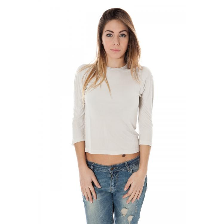 Woman T-shirt Calvin Klein