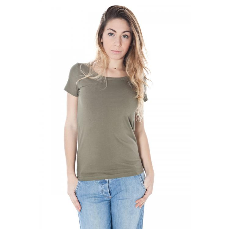 Woman T-shirt Dolce & Gabbana