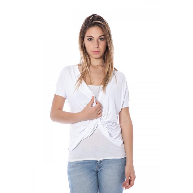Woman T-shirt Nancy N.