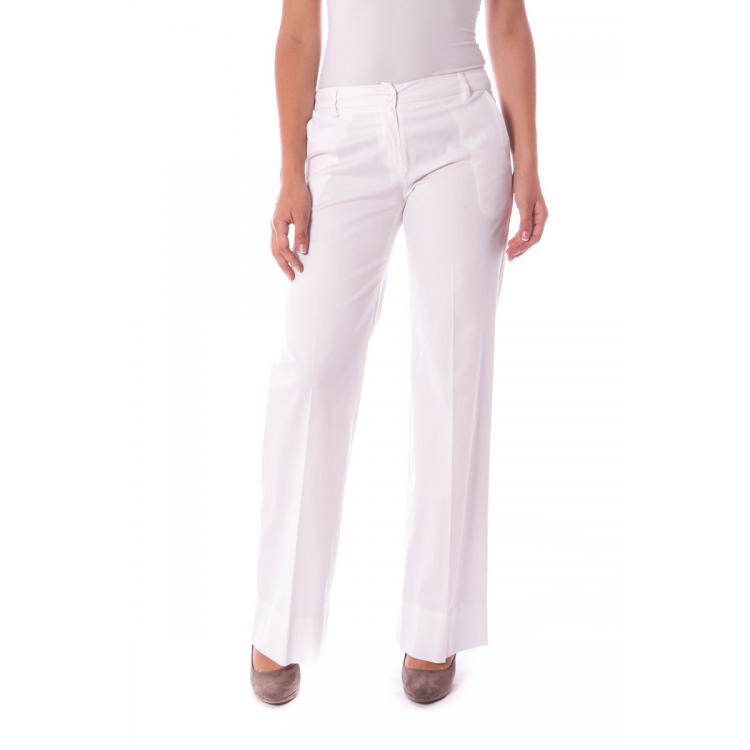Woman Trousers Couture