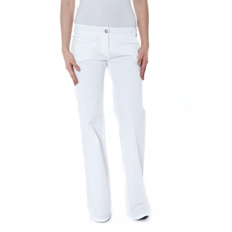 Woman Trousers Denny Rose
