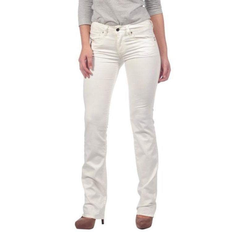 Woman Trousers Diesel