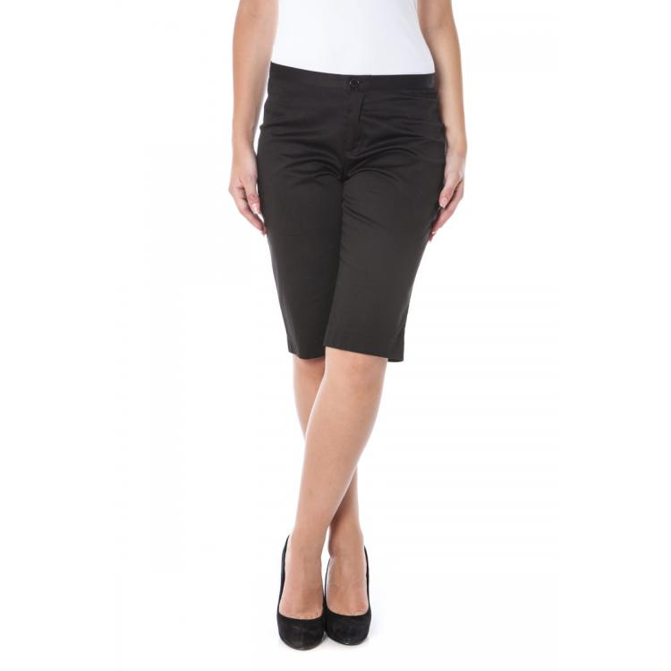 Woman Trousers Glenfield