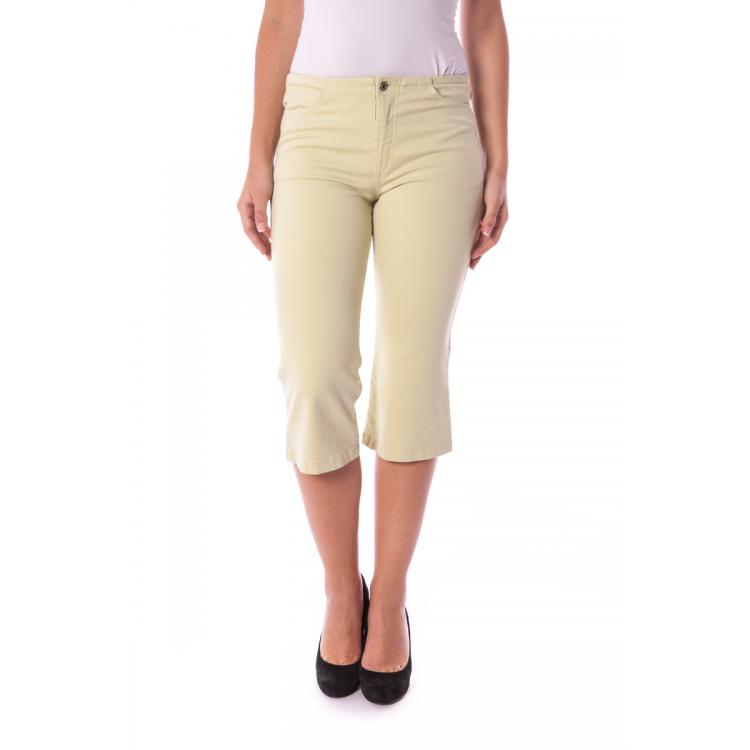Woman Trousers Guess