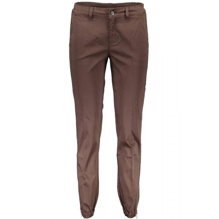 Woman Trousers Liu Jo
