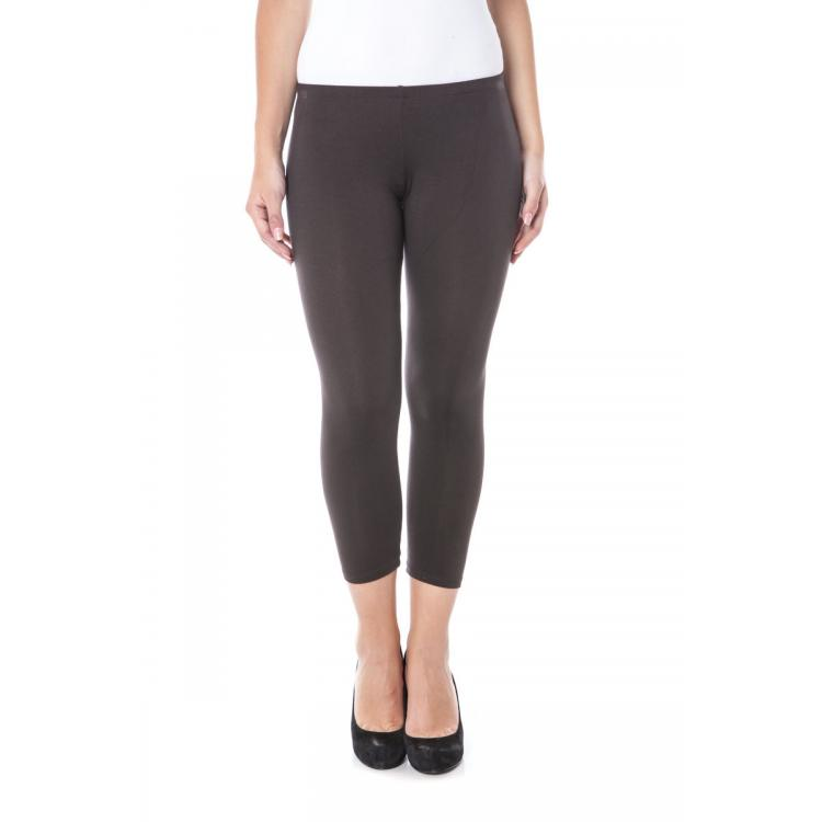Woman Trousers Nancy N.