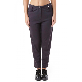 Woman Trousers Olivia Hops
