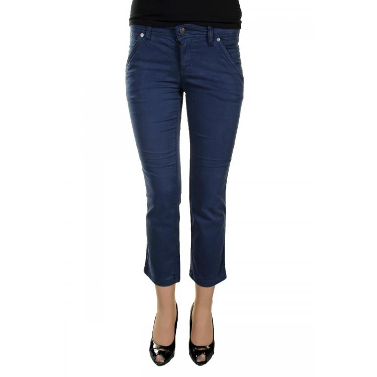 Woman Trousers Parasuco