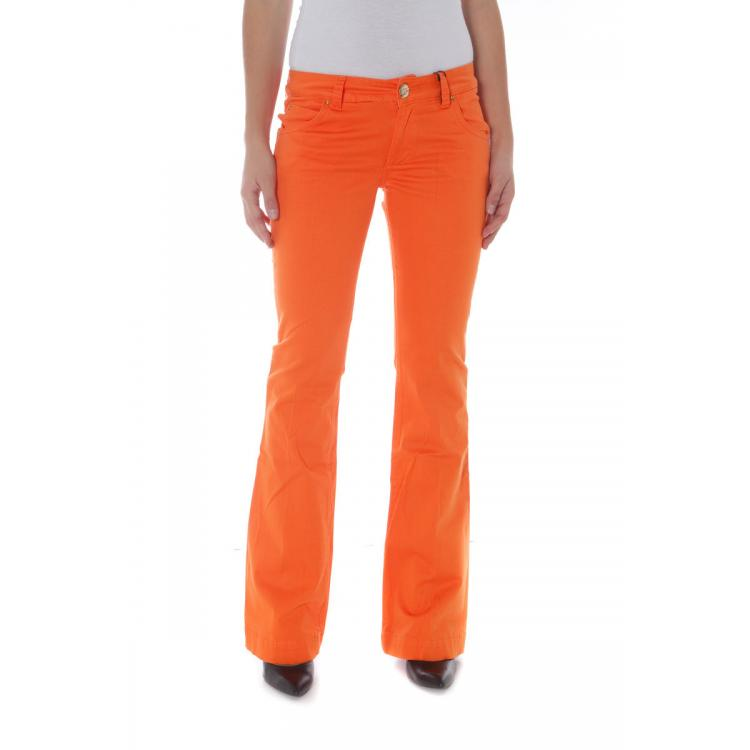 Woman Trousers Phard