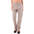 Woman Trousers Sexy Woman