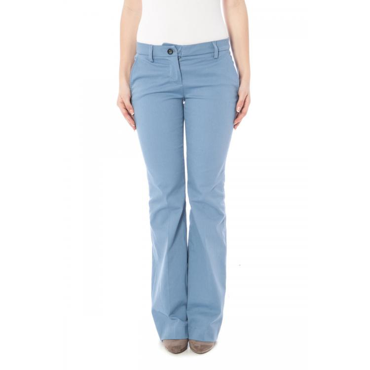 Woman Trousers Toy G.