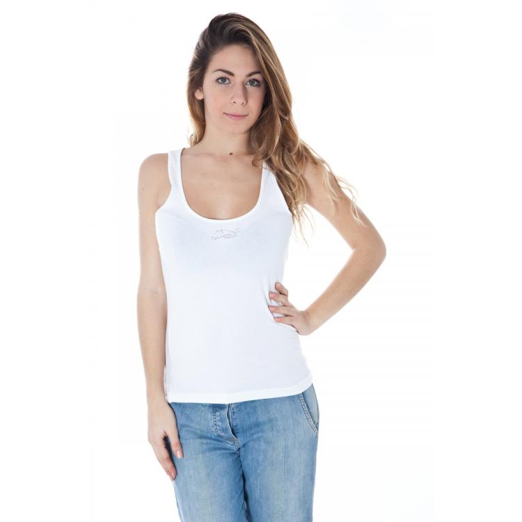 Woman Undershirt Datch