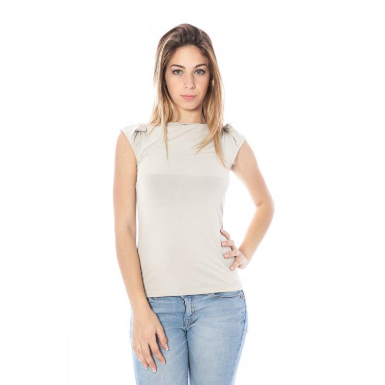 Woman Undershirt Nancy N.