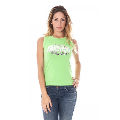 Woman Undershirt Parasuco