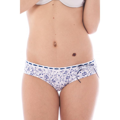 Woman Underwear Datch