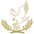 Fashion By Cena33 Logo